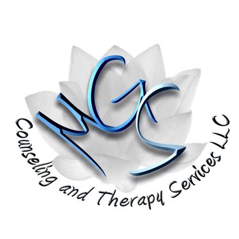 Step Detox Tamarac by Mgs Counseling Therapy Services Llc Tamarac Florida