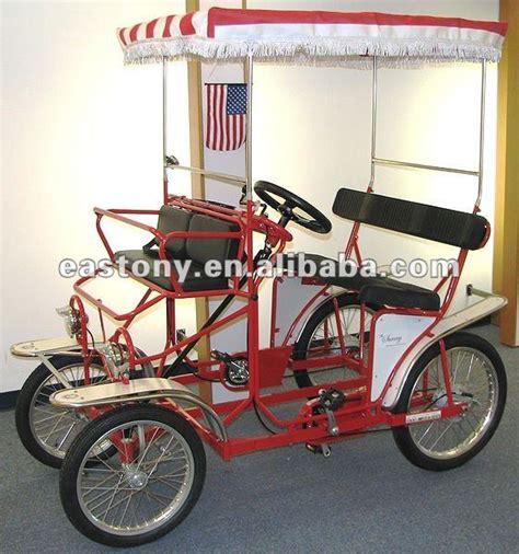 bike awning carro capota bicicleta da copa bike toldo cobertura de