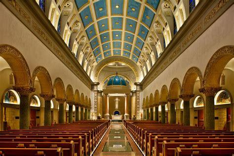 apostolic churches