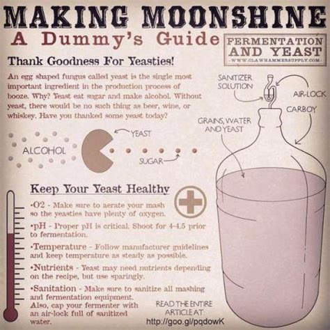 113 best images about home made distillation moonshine