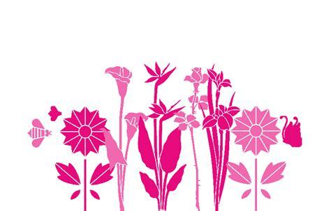 flower header footer design jaydecreedon