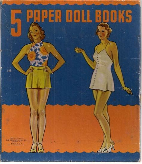 paper dolls book five 973 best images about paper doll fashion on