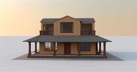 home design 3d forum sweet home 3d forum view thread new design