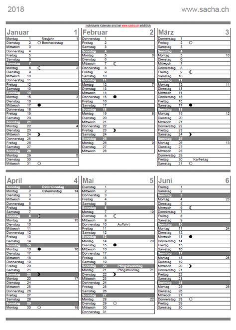 Kalender Mit Mondphasen 2015 3711 by Kalender Mit Mondphasen Jahreskalender Selbst Ausdrucken