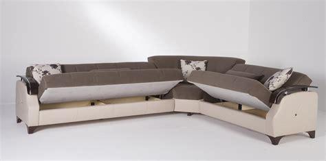 big lots leather sofa 20 inspirations big lots couches sofa ideas