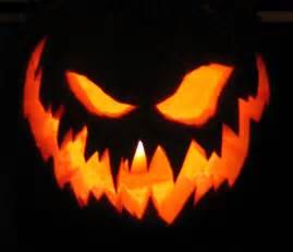 60 best cool creative scary halloween pumpkin carving ideas 2014