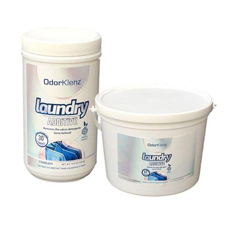 Bibit Parfum Laundry New Towel remove fragrances from your clothes odorklenz laundry powder