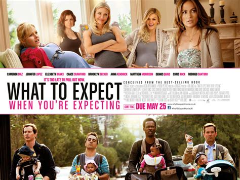 what to expect when you are expecting dreamer what to expect when you re expecting