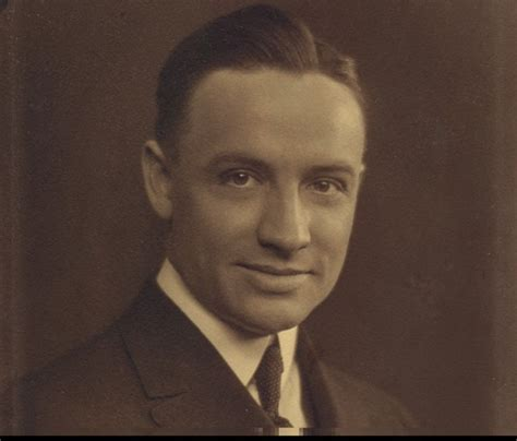 mens haircuts new orleans 56 best 1920s costume history images on pinterest