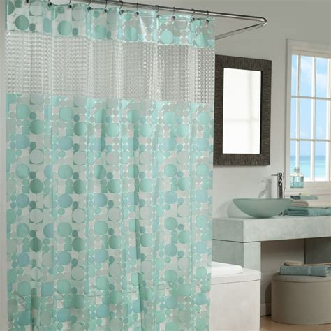 curtains bathroom window ideas small shower curtain for bathroom window curtain