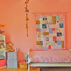 Turn Baby Clothes Into Quilt by Big Bed With Baby Clothes Quilt Made From The 3