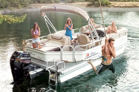 tahoe boats dealers near me boats atvs