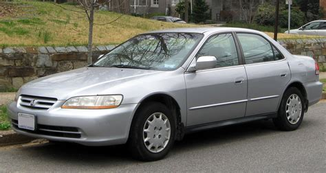 honda accord 85px image 3 honda accord 2 3 1998 auto images and specification