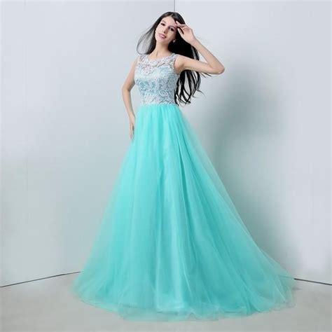 Prom Dresses 100 by 100 Prom Dresses 100 Dress Edin