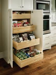 Menards Pantry Cabinet by Best 25 Menards Kitchen Cabinets Ideas On