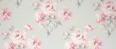 wallpaper floral beatrice cyclamen floral wallpaper laura ashley