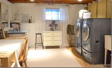 basement laundry room remodel pin by hilary my so called home on basement