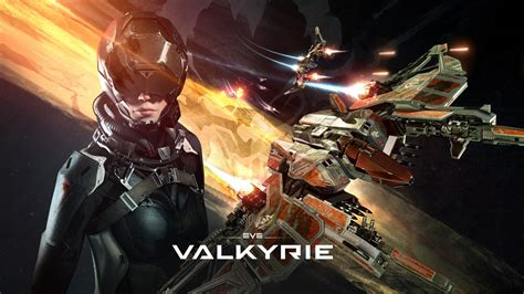 eve valkyrie game  wallpapers hd wallpapers id