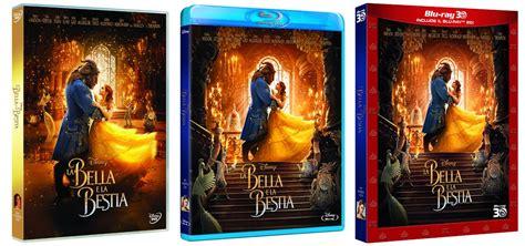 la e la bestia dvd la e la bestia live in dvd e dal