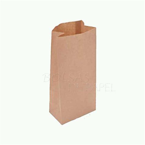 papel kraft nuevos usos en dise 241 o corporativo packaging bolsas papel para imprimir en casa bolsa de papel americana bolsas de papel