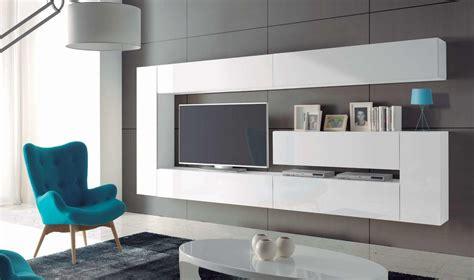 mueble comedor moderno lacado brillomate  dublin