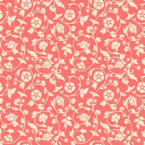 seamless pattern freepik card vectors photos and psd files free download