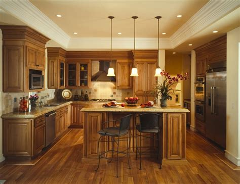 Kitchen Decor Ideas by Italian Kitchen Decorating Ideas Decorating Ideas