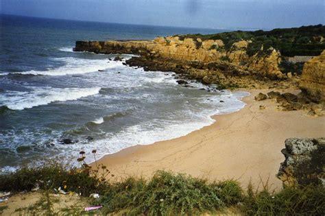 algarve turisti per caso portogallo algarve viaggi vacanze e turismo turisti