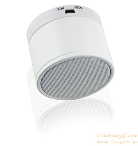 Speaker Vdr Model Ufo Bluetooth Usb Tf Card Fm Radio Terpaporit multi colors bluetooth portable speaker subwoofer with insert tf card sale gift