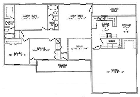 40x60 metal home floor plans 40x60 pole home plan a home 40x60 metal home floor plans quotes