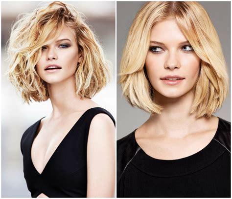 jean louis david porta di roma moda capelli primavera estate 2014 secondo jean louis
