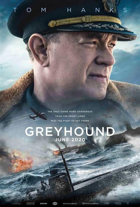 greyhound dvd release date   tom hanks greyhound  movies