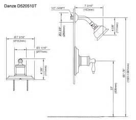Plumbing rough in dimensions pictures to pin on pinterest