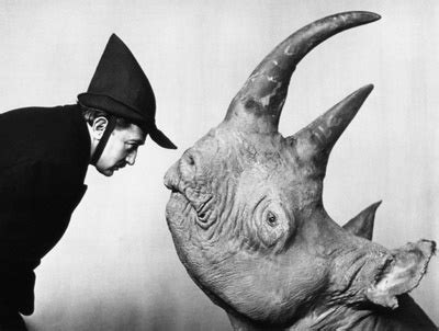 17 best images about photo philippe halsman on pinterest