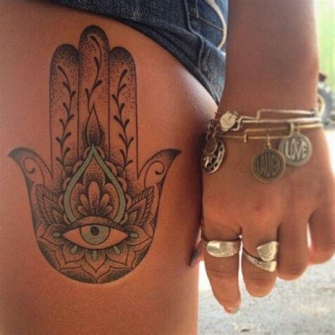 hasma tattoo 317 best images about eye of horus hamsa or fatima