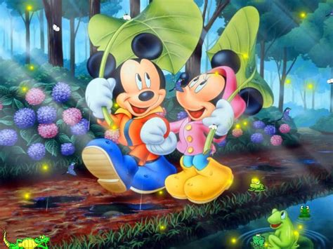 wallpaper disney animation disney animated wallpaper http www desktopanimated com