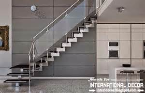 Home Interior Design Steps 15 Original Stairs Design And Staircases For Modern