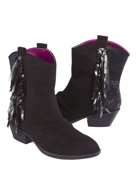 justice shoes 12 best boots shoes from justice images on