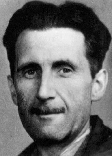 biography george orwell summary george orwell the author biography facts and quotes