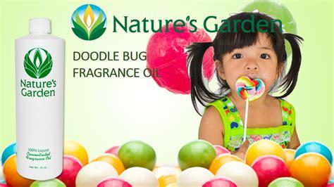 doodlebug fragrance doodle bug fragrance natures garden