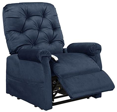 easy comfort lc 200 lift chair mega motion lift chair easy comfort recliner lc 200 3