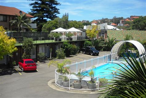 bondi appartments condo hotel ultimate s bondi beach sydney australia