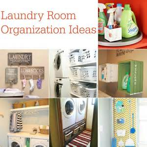 room organization ideas guest post laundry room tips with heather we got the funk