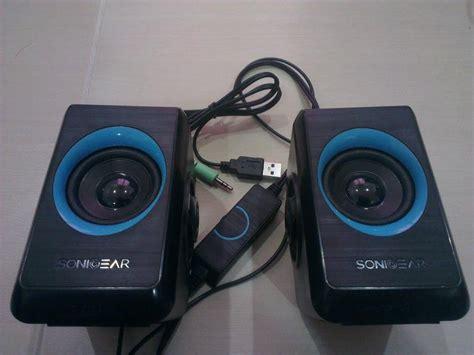 Sonicgear Quatro 2 By Dpcom review sonic gear quatro 2