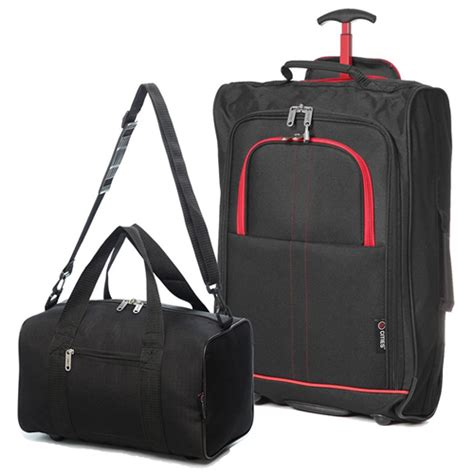 ryanair cabin bag size smaller second ryanair size cabin bags to accompany
