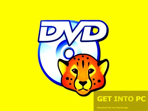 cheetah dvd burner free download full version cheetah dvd burner free download allfrees4u blogspot com