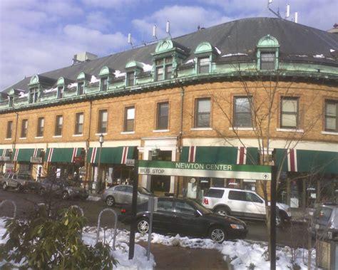 comedor newton centre ma 02459 newton centre massachusetts wikipedia