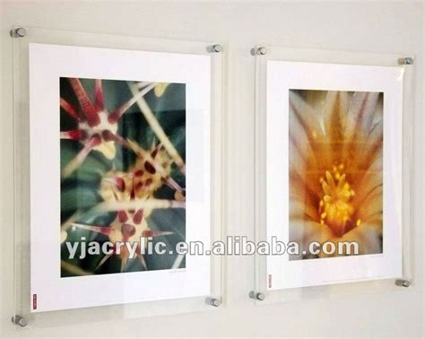 plexiglass picture frames buy plexiglass picture frames