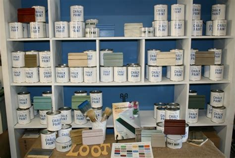 chalk paint near me we sell sloan chalk paint yelp