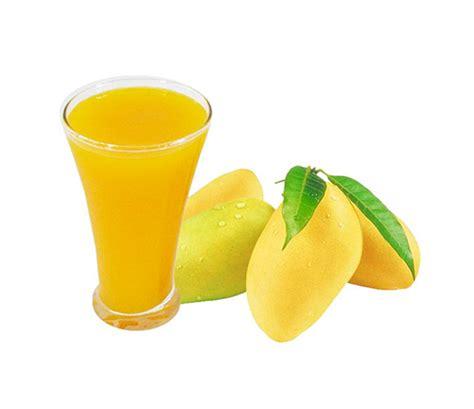 A630 Eliquid E Liquid And A J Mango mango juice verdura groceries